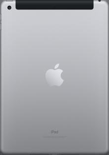 Apple iPad 4G (6. gen)