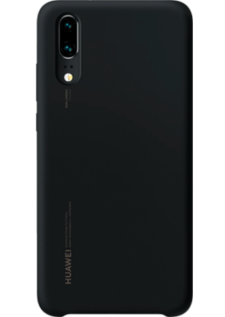 Huawei MediaPad M5 Leather Case