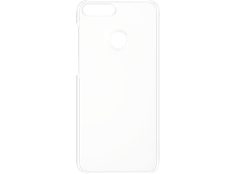 Huawei P Smart PC Protective Case Clear