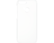 Huawei P Smart PC Protective Case