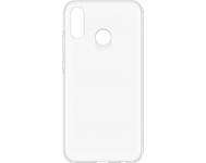 Huawei P20 Lite TPU Protective Case