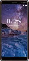 Nokia 7+ Dual-SIM
