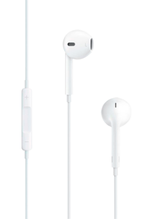 Apple EarPods Remote/Mic