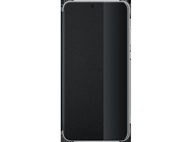 Huawei P20 Smart View Cover