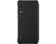 Huawei P20 Pro Smart View Cover