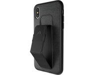 Adidas Grip Case iPhone X