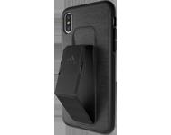 Adidas Grip Case iPhone X