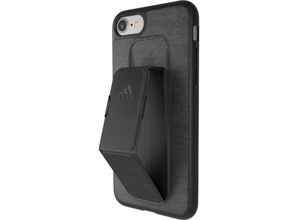 Adidas Grip Case iPhone 7/8