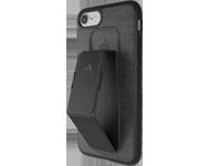 Adidas Grip Case iPhone 7/8
