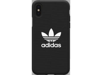 Adidas IP X Adicolor Black