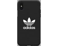 Adidas iPhone X Adicolor