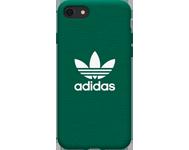Adidas iPhone 7/8 Adicolor