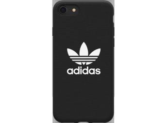 Adidas IP 7/8 Adicolor Black