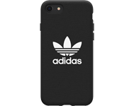 Adidas iPhone X Adicolor