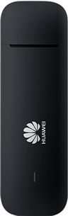 Huawei E3372h 4G Dongle