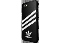 Adidas Suede Case iPhone 7/8