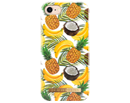Ideal IP7/8 Fashion Case Banana Coconut