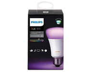 Philips Hue Hvid Ambiance E27 Pære