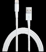 Apple Lightning USB Kabel 1 m.