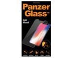 PanzerGlass iPhone X