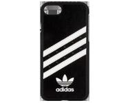 Adidas Originals Ruskindscover iPhone X