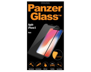 PanzerGlass Premium iPhone X