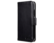 Melkco WalletCase iPhone X