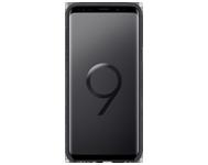 Samsung Alcantara Cover S9