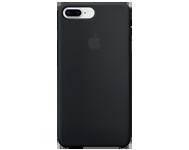 Apple iPhone 8 Plus / 7 Plus Silicone Case