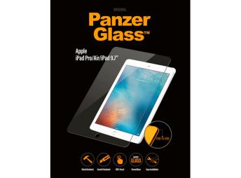 "PanzerGlass iPad Air/Pro 9,7"""