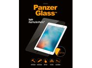 PanzerGlass iPad Air/ iPad Pro