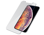 PanzerGlass Apple iPhone Xs Max Premium