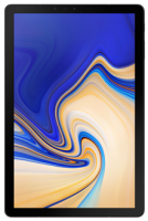 Samsung Tab S4 10.5