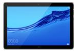 Huawei T5 LTE