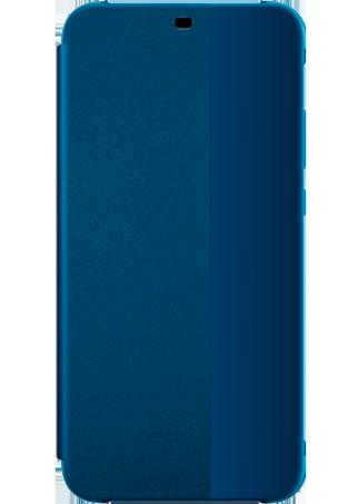 Huawei P20 Lite Flip Cover