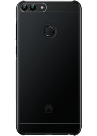Huawei P Smart Protective Cover