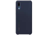 Huawei P20 Silicone Cover