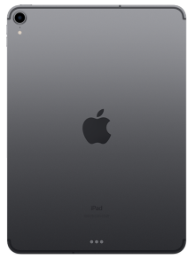 Apple iPad Pro 4G 11""