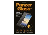 PanzerGlass Samsung Galaxy Note 9