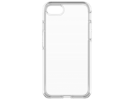 OtterBox Symmetry iPhone 7/8 Cover