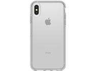 OtterBox Symmetry iP Xr Cover