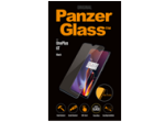 PanzerGlass OnePlus 6T