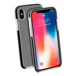 Vivanco iPhone Xr Extreme Case