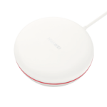 Huawei Wireless Charger Hvid