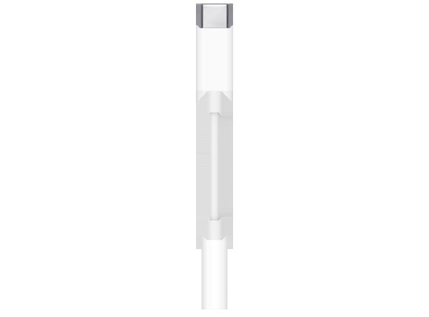 Apple USB-C to 3.5mm Jack Adapter