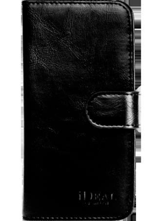 iDeal Mate 20 Pro Magnet Wallet