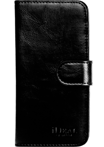 iDeal Huawei Mate 20 Pro Magnet Wallet Black