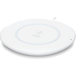 Belkin QI Wireless charger 7,5W