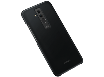 Huawei Mate 20 Lite Protective Cover