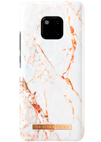 iDeal Mate 20 Pro Carrara